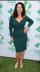 Celebrity Photo: Fran Drescher 1657x3000   427 kb Viewed 472 times @BestEyeCandy.com Added 487 days ago