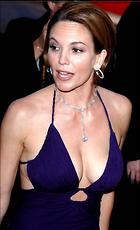Celebrity Photo: Diane Lane 900x1481   153 kb Viewed 704 times @BestEyeCandy.com Added 190 days ago