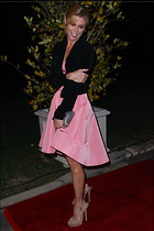 Celebrity Photo: Julie Bowen 2446x3669   783 kb Viewed 102 times @BestEyeCandy.com Added 271 days ago