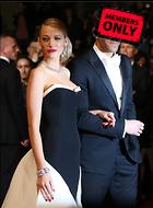 Celebrity Photo: Blake Lively 2488x3384   1.3 mb Viewed 4 times @BestEyeCandy.com Added 137 days ago
