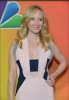 Celebrity Photo: Anne Heche 2078x3000   366 kb Viewed 42 times @BestEyeCandy.com Added 68 days ago