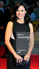 Celebrity Photo: Julia Louis Dreyfus 340x594   118 kb Viewed 11 times @BestEyeCandy.com Added 23 days ago