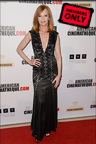 Celebrity Photo: Marg Helgenberger 2400x3600   2.5 mb Viewed 7 times @BestEyeCandy.com Added 432 days ago
