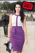 Celebrity Photo: Angie Harmon 2400x3600   1,023 kb Viewed 6 times @BestEyeCandy.com Added 123 days ago