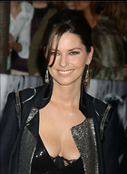 Celebrity Photo: Shania Twain 752x1024   97 kb Viewed 119 times @BestEyeCandy.com Added 378 days ago