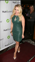 Celebrity Photo: Melissa Joan Hart 1926x3401   556 kb Viewed 30 times @BestEyeCandy.com Added 14 days ago