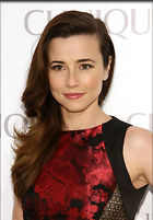 Celebrity Photo: Linda Cardellini 2089x3000   577 kb Viewed 129 times @BestEyeCandy.com Added 389 days ago