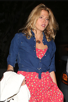 Celebrity Photo: Estella Warren 682x1024   194 kb Viewed 67 times @BestEyeCandy.com Added 231 days ago