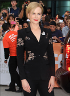 Celebrity Photo: Nicole Kidman 2195x3000   658 kb Viewed 61 times @BestEyeCandy.com Added 364 days ago