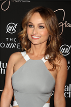Celebrity Photo: Giada De Laurentiis 1560x2340   380 kb Viewed 171 times @BestEyeCandy.com Added 73 days ago