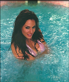 Celebrity Photo: Krista Allen 1200x1417   151 kb Viewed 64 times @BestEyeCandy.com Added 115 days ago