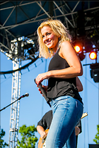 Celebrity Photo: Kellie Pickler 2000x3000   917 kb Viewed 25 times @BestEyeCandy.com Added 42 days ago