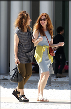 Celebrity Photo: Dana Delany 653x1000   134 kb Viewed 92 times @BestEyeCandy.com Added 266 days ago