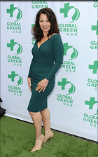 Celebrity Photo: Fran Drescher 1873x3000   418 kb Viewed 145 times @BestEyeCandy.com Added 250 days ago