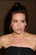 Celebrity Photo: Piper Perabo 2000x3000   569 kb Viewed 30 times @BestEyeCandy.com Added 100 days ago