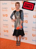Celebrity Photo: Julie Bowen 2140x2898   1.2 mb Viewed 5 times @BestEyeCandy.com Added 271 days ago