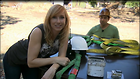 Celebrity Photo: Kari Byron 1366x768   210 kb Viewed 92 times @BestEyeCandy.com Added 39 days ago