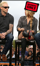Celebrity Photo: Shakira 1205x1943   1,093 kb Viewed 1 time @BestEyeCandy.com Added 53 days ago