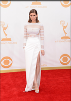Celebrity Photo: Kate Mara 724x1024   169 kb Viewed 24 times @BestEyeCandy.com Added 41 days ago