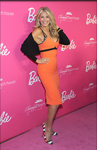 Celebrity Photo: Christie Brinkley 2100x3236   485 kb Viewed 60 times @BestEyeCandy.com Added 125 days ago