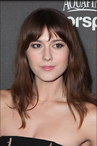 Celebrity Photo: Mary Elizabeth Winstead 2001x3000   638 kb Viewed 58 times @BestEyeCandy.com Added 97 days ago