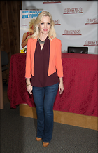 Celebrity Photo: Jennie Garth 1931x3000   726 kb Viewed 143 times @BestEyeCandy.com Added 401 days ago