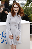 Celebrity Photo: Julianne Moore 1417x2126   471 kb Viewed 43 times @BestEyeCandy.com Added 17 days ago