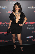 Celebrity Photo: Tila Nguyen 1360x2116   468 kb Viewed 57 times @BestEyeCandy.com Added 120 days ago