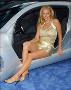 Celebrity Photo: Cindy Margolis 700x892   84 kb Viewed 58 times @BestEyeCandy.com Added 107 days ago
