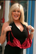 Celebrity Photo: Samantha Fox 802x1200   69 kb Viewed 514 times @BestEyeCandy.com Added 139 days ago