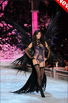 Celebrity Photo: Adriana Lima 1360x2043   414 kb Viewed 27 times @BestEyeCandy.com Added 8 days ago
