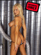 Celebrity Photo: Michelle Marsh 758x1001   112 kb Viewed 3 times @BestEyeCandy.com Added 116 days ago