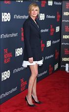 Celebrity Photo: Julia Roberts 1851x3000   488 kb Viewed 69 times @BestEyeCandy.com Added 455 days ago