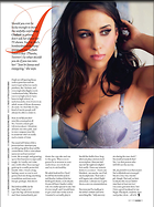 Celebrity Photo: Lacey Chabert 1420x1892   398 kb Viewed 92 times @BestEyeCandy.com Added 29 days ago