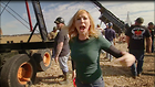 Celebrity Photo: Kari Byron 1280x720   157 kb Viewed 158 times @BestEyeCandy.com Added 78 days ago