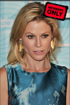 Celebrity Photo: Julie Bowen 2136x3216   1.3 mb Viewed 3 times @BestEyeCandy.com Added 195 days ago