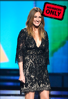 Celebrity Photo: Julia Roberts 2077x3000   1.5 mb Viewed 7 times @BestEyeCandy.com Added 463 days ago