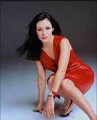 Celebrity Photo: Shannen Doherty 2482x3055   626 kb Viewed 69 times @BestEyeCandy.com Added 60 days ago