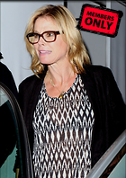 Celebrity Photo: Julie Bowen 2545x3600   1,051 kb Viewed 2 times @BestEyeCandy.com Added 36 days ago
