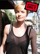 Celebrity Photo: Jaime Pressly 2400x3198   1.1 mb Viewed 3 times @BestEyeCandy.com Added 18 days ago