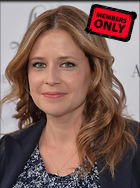 Celebrity Photo: Jenna Fischer 2598x3490   2.0 mb Viewed 3 times @BestEyeCandy.com Added 91 days ago