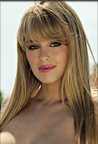 Celebrity Photo: Keeley Hazell 546x801   83 kb Viewed 155 times @BestEyeCandy.com Added 255 days ago