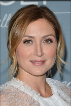 Celebrity Photo: Sasha Alexander 2100x3150   885 kb Viewed 120 times @BestEyeCandy.com Added 151 days ago