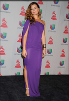Celebrity Photo: Cote De Pablo 2550x3737   647 kb Viewed 100 times @BestEyeCandy.com Added 89 days ago