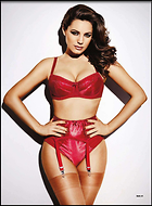 Celebrity Photo: Kelly Brook 802x1091   193 kb Viewed 203 times @BestEyeCandy.com Added 125 days ago