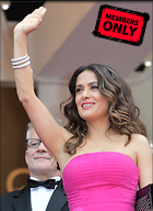 Celebrity Photo: Salma Hayek 2560x3505   1.3 mb Viewed 3 times @BestEyeCandy.com Added 64 days ago