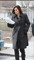 Celebrity Photo: Mariska Hargitay 2072x3600   795 kb Viewed 23 times @BestEyeCandy.com Added 126 days ago