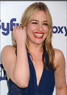 Celebrity Photo: Piper Perabo 2137x3000   607 kb Viewed 95 times @BestEyeCandy.com Added 230 days ago