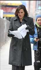 Celebrity Photo: Mariska Hargitay 2091x3600   634 kb Viewed 23 times @BestEyeCandy.com Added 135 days ago