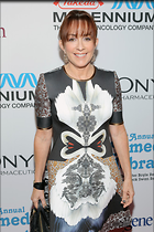 Celebrity Photo: Patricia Heaton 396x594   85 kb Viewed 66 times @BestEyeCandy.com Added 86 days ago